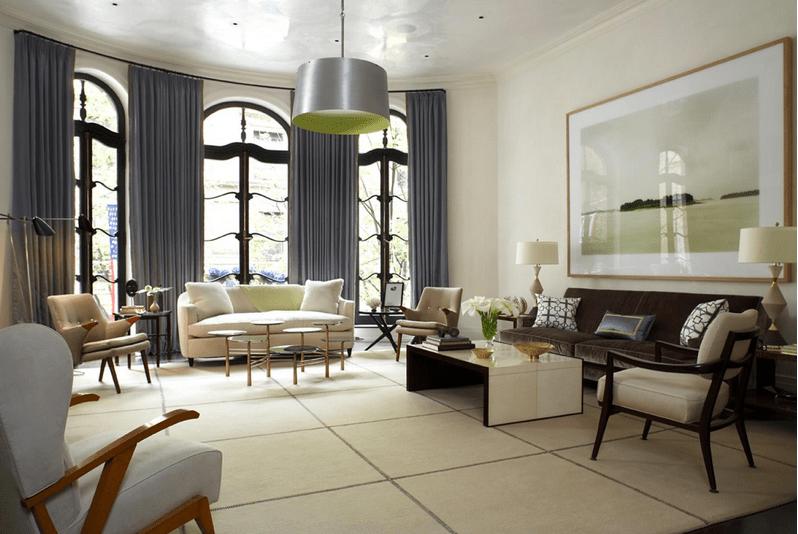 best interior designers Eve Robinson 2  Best interior designers: Eve Robinson best interior designers Eve Robinson 2