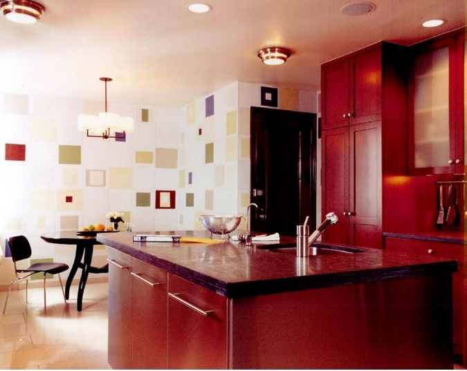 best interior designers Eve Robinson 3