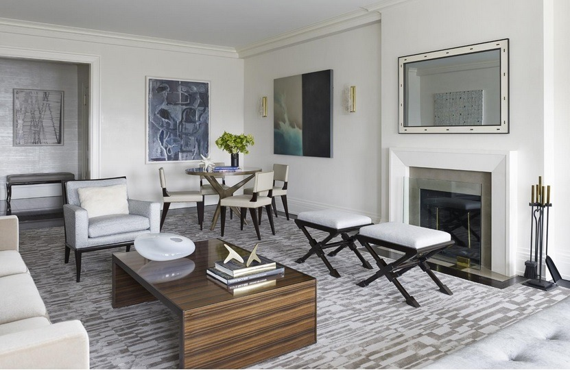 best interior designers Eve Robinson  Best interior designers: Eve Robinson best interior designers Eve Robinson