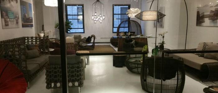 best-interior-designers-kenneth-cobonpue-new-showroom-in-nydesigner-12  Kenneth Cobonpue - New Showroom in NY best interior designers kenneth cobonpue new showroom in nydesigner 12