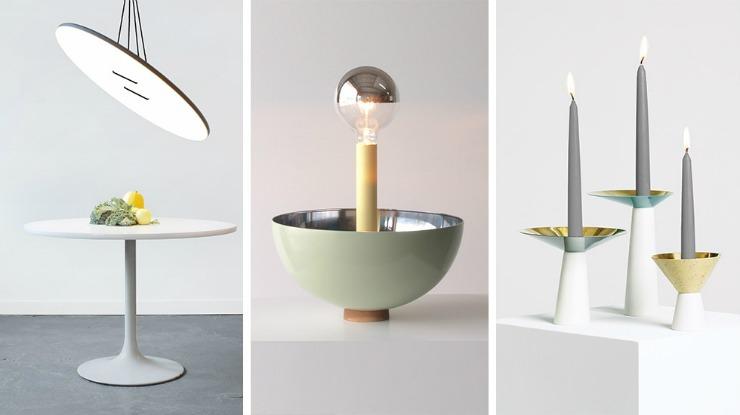 best-interior-designers-lukas-peet-canada