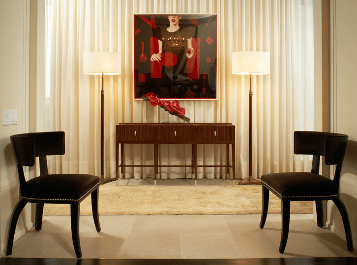 brian gluckstein interior designer and ceo 4
