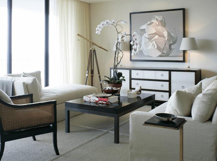 Brian gluckstein interior designer and ceo best interior designers for Where to find an interior designer