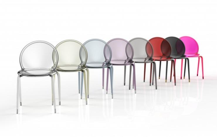 cedric-ragot-Loop-Roche Bobois  Fantastic industrial designs of Cédric Ragot cedric ragot Loop Roche Bobois