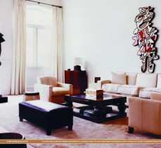 inspirational interior designers ernest de la torre