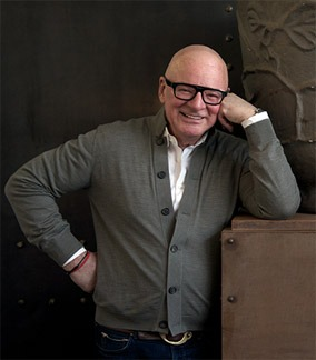 juan-montoya-portrait  Best interior designers speaking during M&O Americas! juan montoya portrait