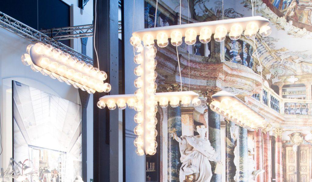 Prop Light  Top Furniture Brands | MOOOI mw moooi salone2014 001 crop