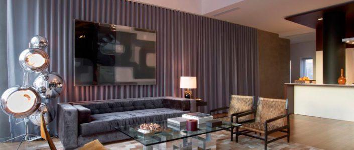 """onejacksonsquare""  MR Arquitecture + Decor Interior Art Projects onejacksonsquare 3 705x300"