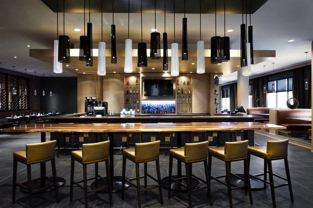 Hok Architecture & Interior Design 05