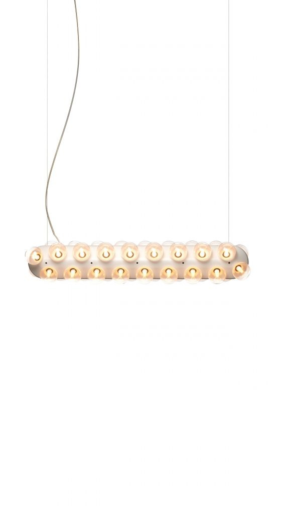 Prop Light  Top Furniture Brands | MOOOI prop light horizontal last forweb moooi