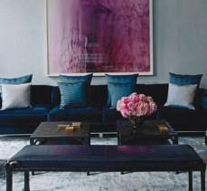 """nicolas aubagnac sitting room"""