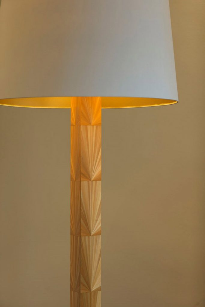 """nicolas aubagnac table lamp""  Pure Luxury by Nicolas Aubagnac unique luxury by nicolas aubagnac 4"