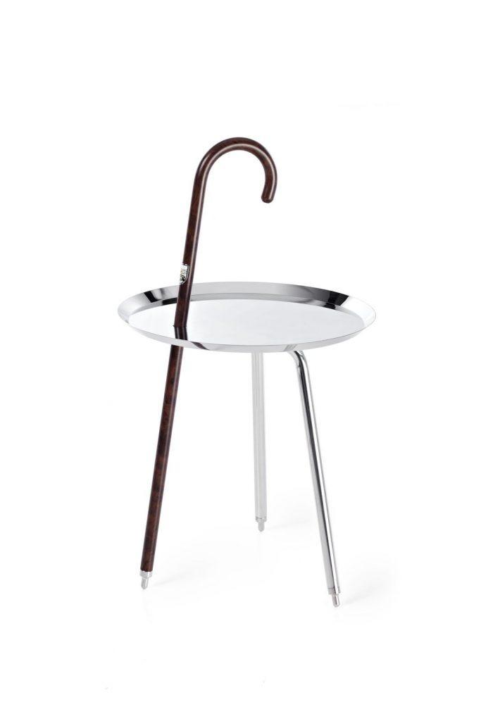 Urbanhike  Top Furniture Brands | MOOOI urbanhike 683x1024