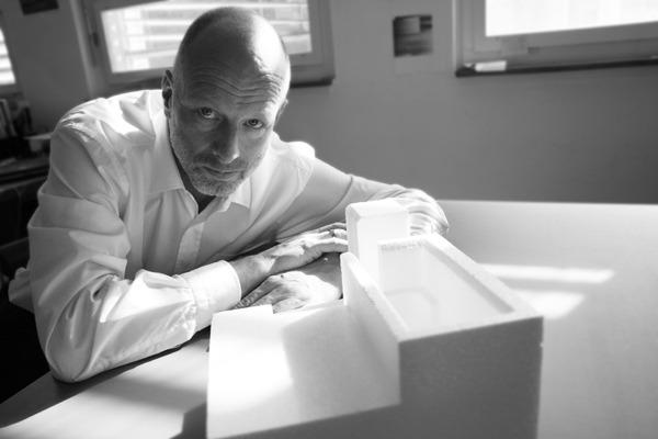 Hannes Wettstein – Interior Design Legacy  Hannes Wettstein – Interior Design Legacy v279546 958 600 400 1