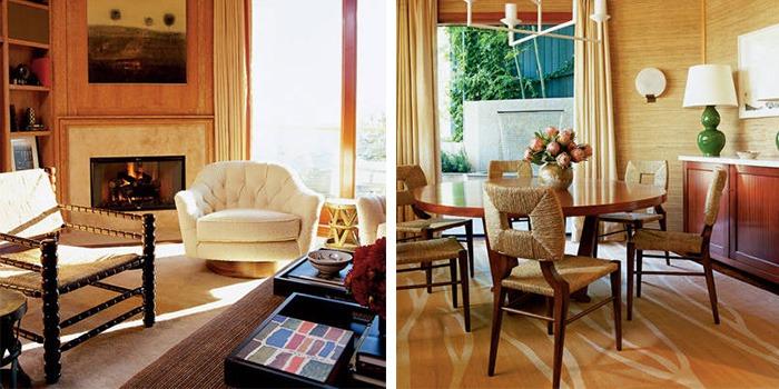001  Best Interior Designer * Peter Dunham 001