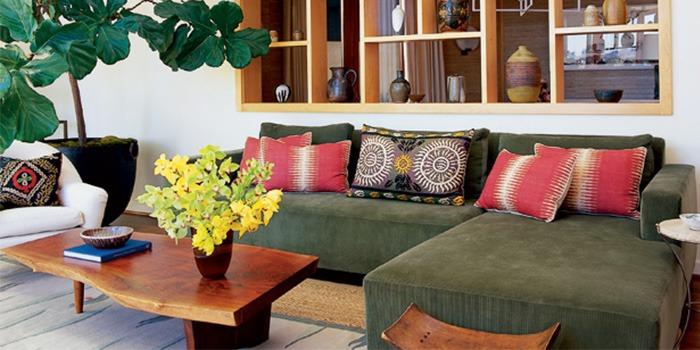 003  Best Interior Designer * Peter Dunham 003