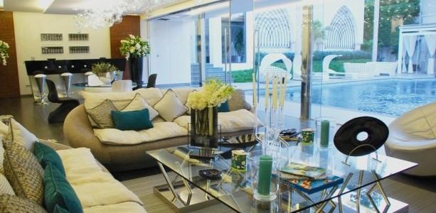 Best Interior Desinger * Archiade  Best Interior Designer * Archiade 011 613x300