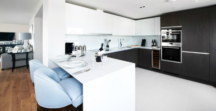10 Kitchen ideas from Best Interior Designers helen turkington  10 Kitchen ideas from Best Interior Designers 10 Kitchen ideas from Best Interior Designers helen turkington