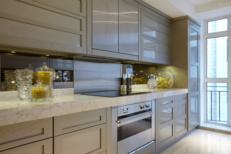 10 Kitchen ideas from Best Interior Designers katharine pooley  10 Kitchen ideas from Best Interior Designers 10 Kitchen ideas from Best Interior Designers katharine pooley
