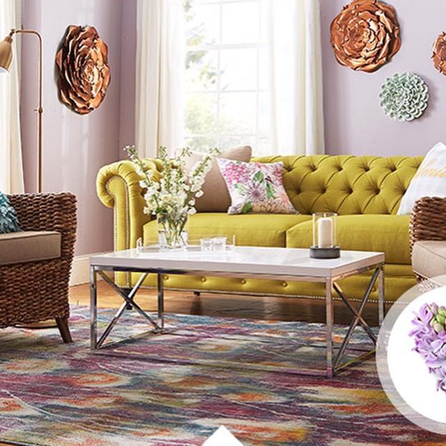 Best Interior Design * Mea'ad Design