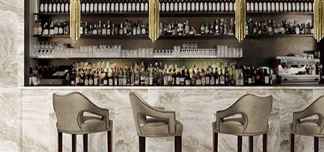 Best Interior Design * Mea'ad Design  Best Interior Design * Mea'ad Design 11082461 1575901566002592 2740393406911741376 n