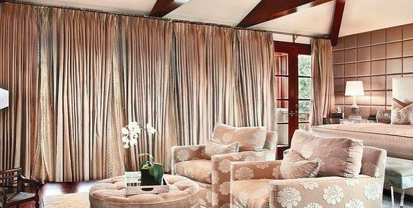 Best Interior Design * Mea'ad Design  Best Interior Design * Mea'ad Design 11401480 1602818926644189 6970247570938064941 n