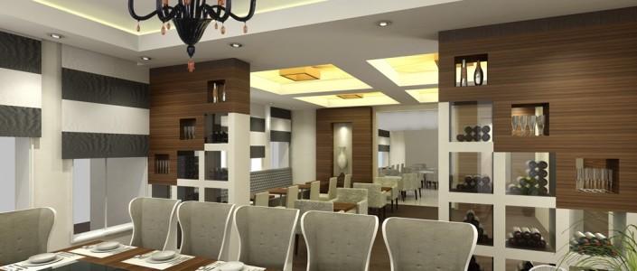 Best Interior Desinger * Archiade  Best Interior Designer * Archiade 181 705x300