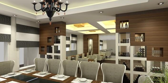 Best Interior Desinger * Archiade