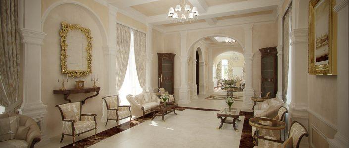 Best Interior Designer * Mostafa Saber  Best Interior Designer * Mostafa Saber 2237743 orig