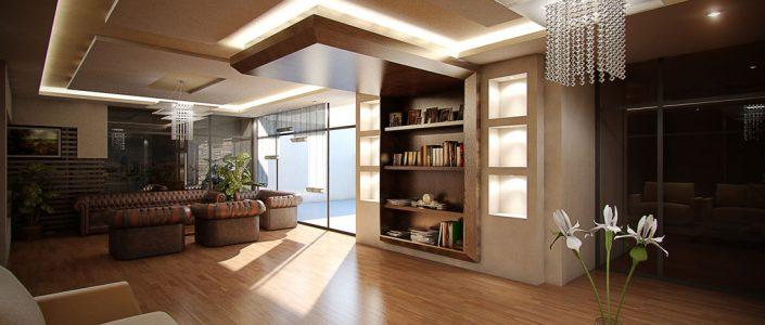 Best Interior Designer * Mostafa Saber  Best Interior Designer * Mostafa Saber 4132442 orig