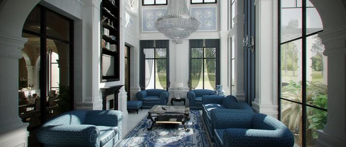 Best Interior Designer * Mostafa Saber  Best Interior Designer * Mostafa Saber 5441824 orig