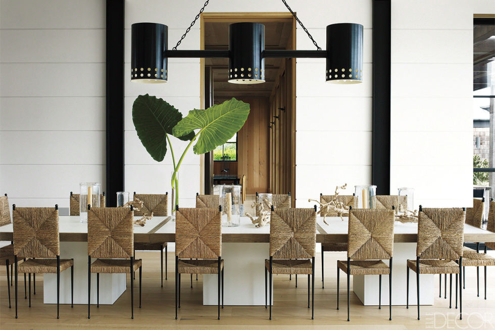 Best Interior designer* Timothy Haynes  Best Interior designer* Timothy Haynes 54c18ad2ddc41   haynes edc 11 13 04 xln