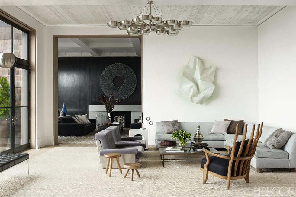 Best Interior designer* Timothy Haynes  Best Interior designer* Timothy Haynes 54c18ad42336b   haynes edc 11 13 09 xln1