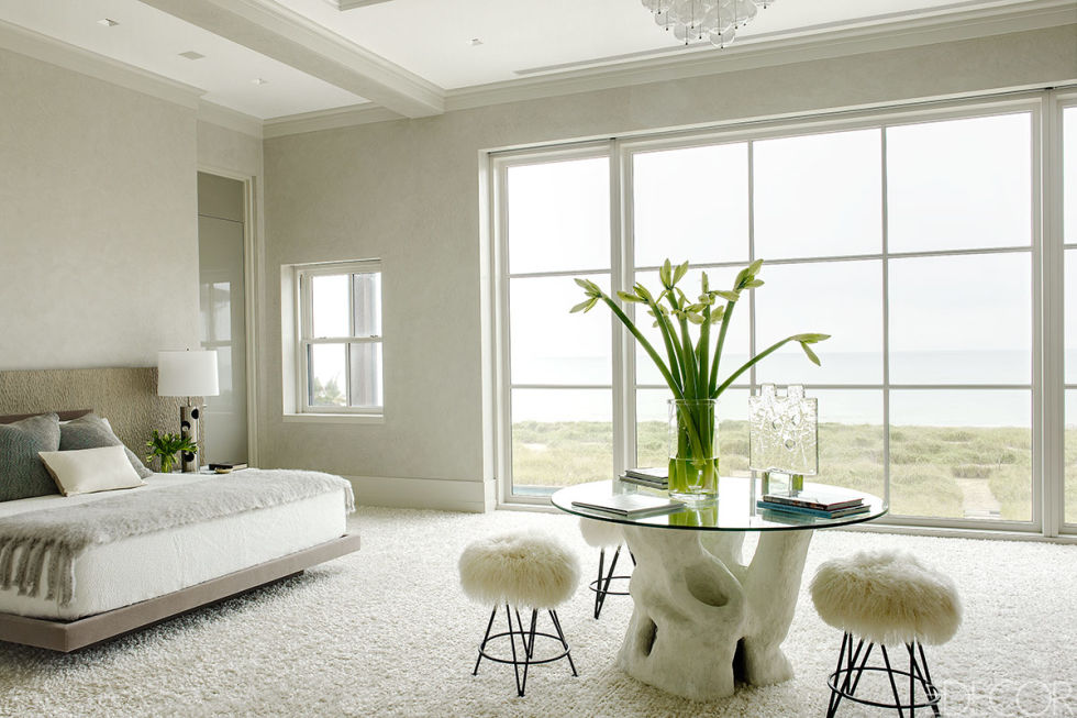Best Interior designer* Timothy Haynes  Best Interior designer* Timothy Haynes 54c18ad46be5d   haynes edc 11 13 10 xln1