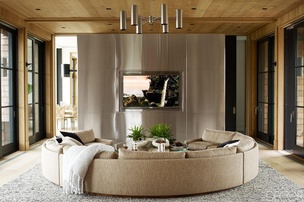 Best Interior designer* Timothy Haynes  Best Interior designer* Timothy Haynes 54c18ad5d9056   haynes edc 11 13 14 xln1