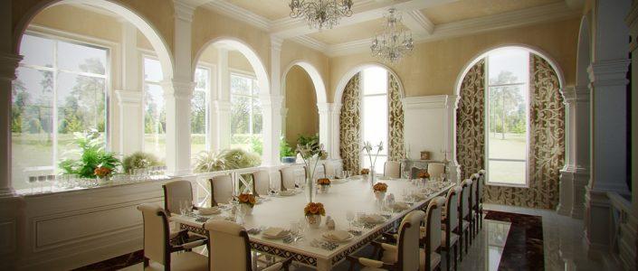 Best Interior Designer * Mostafa Saber  Best Interior Designer * Mostafa Saber 5649558 orig