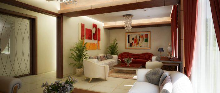 Best Interior Designer * Mostafa Saber  Best Interior Designer * Mostafa Saber 6427658 orig
