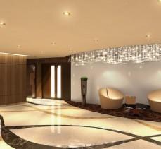 Best Interior Designer* Antenna Studio