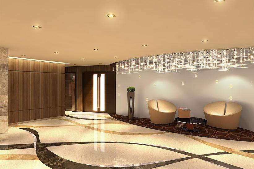 Best Interior Designer* Antenna Studio  Best Interior Designer* Antenna Studio 9ee30b 6791c3f350db4fc5d8fdb60324d3f16d