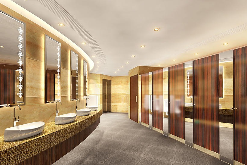 Best Interior Designer* Antenna Studio  Best Interior Designer* Antenna Studio 9ee30b 9891ed69bf63ab22c033abe4cc7c6cc3
