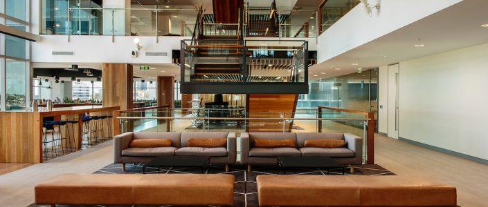 Best Interior Design * AECOM  Best Interior Design * AECOM Best Interior Design AECOM1