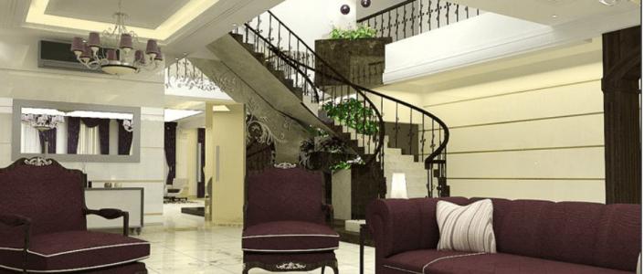 Best Interior Design * Alzarraa Interiors1  Best Interior Design * Al Zarraa Interior Best Interior Design Alzarraa Interiors1