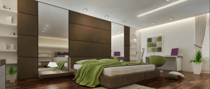 Best Interior Design * Alzarraa Interiors1  Best Interior Design * Al Zarraa Interior Best Interior Design Alzarraa Interiors2 705x300
