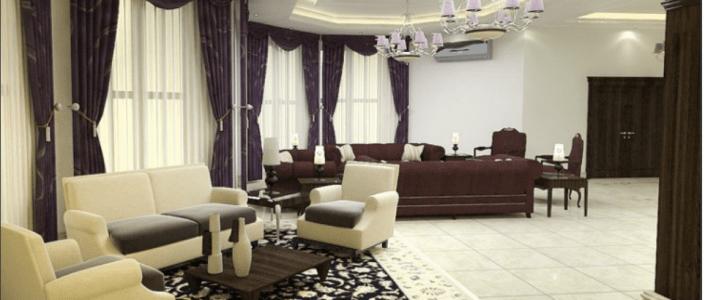 Best Interior Design * Alzarraa Interiors1  Best Interior Design * Al Zarraa Interior Best Interior Design Alzarraa Interiors3 705x300