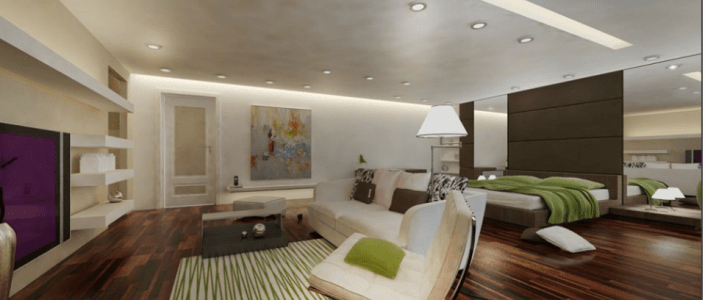 Best Interior Design * Alzarraa Interiors1  Best Interior Design * Al Zarraa Interior Best Interior Design Alzarraa Interiors5 705x300