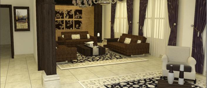Best Interior Design * Alzarraa Interiors6  Best Interior Design * Al Zarraa Interior Best Interior Design Alzarraa Interiors6 705x300