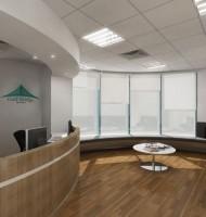 Best Interior Design * BBR Design