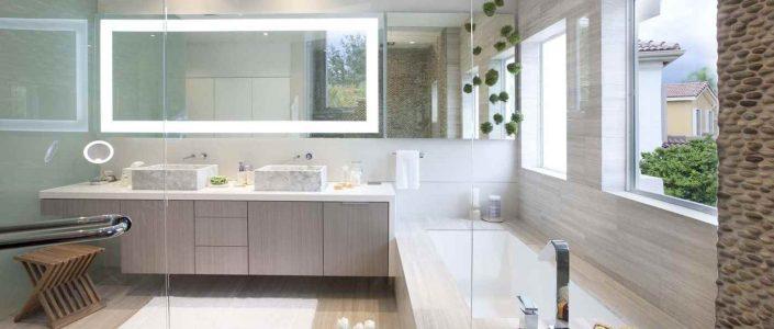 Best Interior Design Firm * DKOR Interiors.jpg  Best Interior Design Firm * DKOR Interiors Best Interior Design Firm DKOR Interiors 705x300