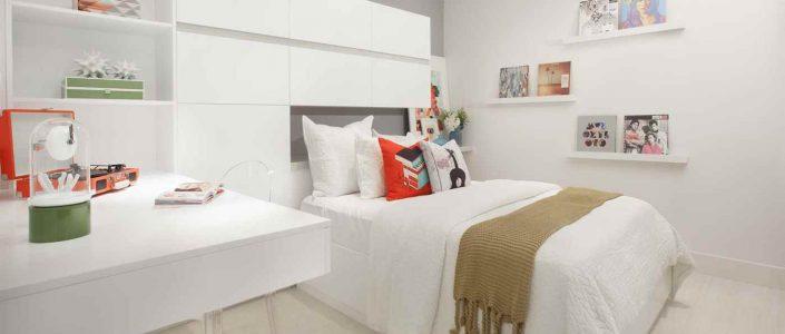 Best Interior Design Firm * DKOR Interiors.jpg  Best Interior Design Firm * DKOR Interiors Best Interior Design Firm DKOR Interiors2 705x300