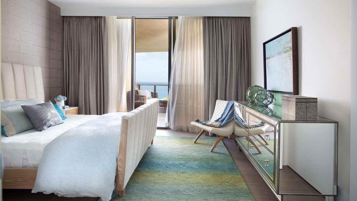 Best Interior Design Firm DKOR Interiors Best Interior Designers